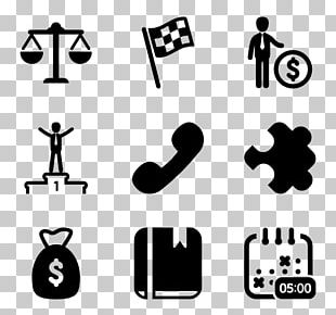 Computer Icons Productivity PNG