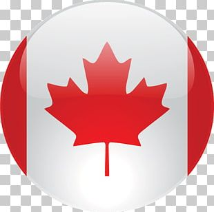 Flag Of Canada Black Helterline LLP National Flag Maple Leaf PNG
