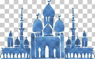 Islamic Architecture Religion Islamic Culture PNG