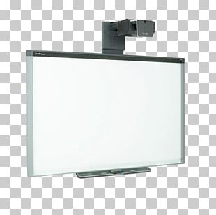 Multimedia Projectors Interactive Whiteboard Full HD Video Conferencing System AVer EVC900 Composite Video Component Video PNG