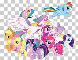 Rarity My Little Pony T-shirt Party PNG