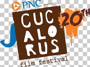 Cucalorus Film Festival Southern Utah International Documentary Film Festival PNG