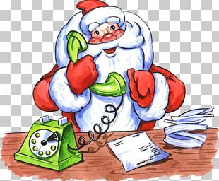 Ded Moroz Snegurochka Child New Year Grandfather PNG