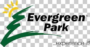 Evergreen Park Grande Cache Camrose Edmonton South Evergreen Trail PNG