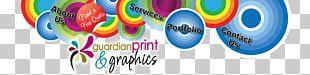 Graphic Design Desktop Computer Balloon Font PNG