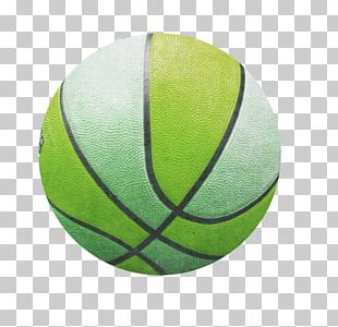 Green Ball Frank Pallone PNG