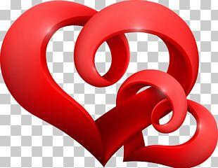 Heart Euclidean PNG
