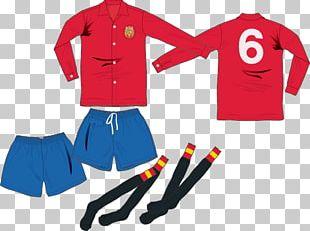 T-shirt 2014 FIFA World Cup Sleeve Football 1974 FIFA World Cup PNG