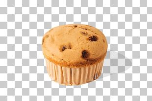 Muffin Donuts Cheesecake Tart Baking PNG