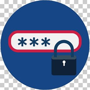Password Strength Computer Security Password Policy Managed Security Service PNG