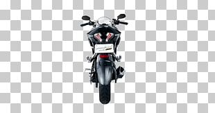 Car KADAM BAJAJ Scooter Bajaj Auto Motorcycle Accessories PNG