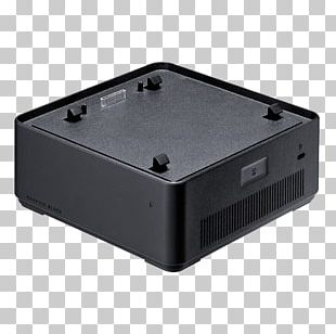 Home Theater Systems Home Theater PC Amplificador High Fidelity Audio Power Amplifier PNG
