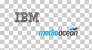 Logo IBM Brand Design Lenovo ThinkPad PNG