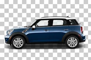 2011 MINI Cooper Countryman 2015 MINI Cooper 2014 MINI Cooper Countryman Car PNG