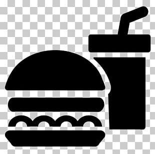 Fast Food Drink Junk Food Eating PNG