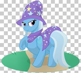 Pony Illustration Horse Design Art PNG
