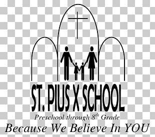 St Pius X Catholic School Transitional Kindergarten Pre-school PNG