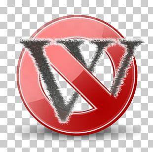 Emblem Circle PNG