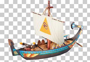 Playmobil Egypt Amazon.com Toy Nile PNG