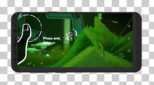 Display Device Electronics Multimedia Gadget Computer Monitors PNG