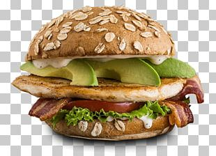 Hamburger Salmon Burger Breakfast Sandwich Cheeseburger Whopper PNG