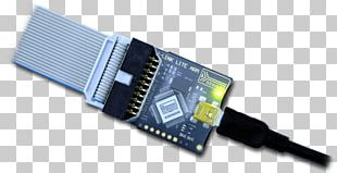 Arduino Mega 2560 Arduino Due ARM Architecture