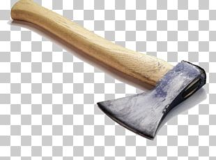 Axe Hatchet PNG
