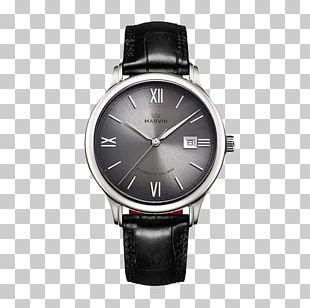 Hamilton Watch Company Chronograph Strap Longines PNG