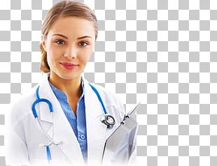 Medicine Medical Diagnosis Surgery Medical Billing Health Professional PNG