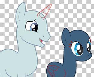 Pony Horse Princess Celestia Cat Drawing PNG