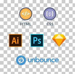 Computer Icons Logo Brand Product Design PNG