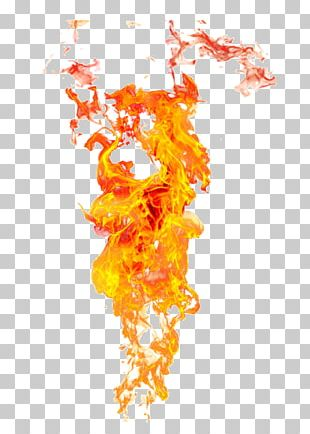 Flame Fire Light Portable Network Graphics PNG