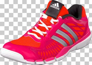 Sports Shoes Adidas Slipper Shoe Shop PNG