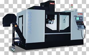 Machine Tool Computer Numerical Control Machining Metalworking PNG