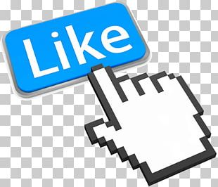 Social Media Like Button Computer Icons Blog Facebook PNG
