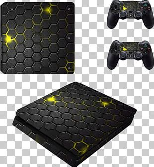 Video Game Console Accessories PlayStation 4 Deadpool PlayStation 3 PNG