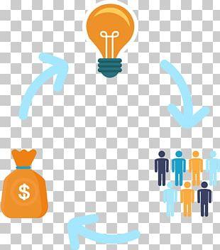 New Product Development Marketing Product Engineering Organization PNG