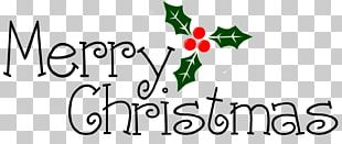 Christmas Decoration New Year's Day PNG