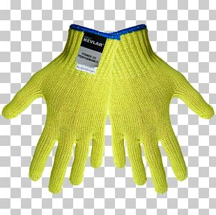 Cut-resistant Gloves Added Value Printing PNG