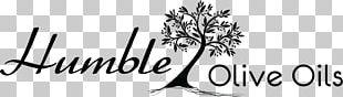 Espresso Coffee Logo Cafe Tree PNG