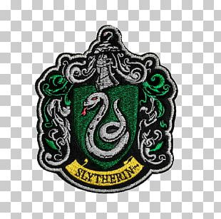 Garrï Potter Harry Potter And The Deathly Hallows Harry Potter And The Half-Blood Prince Harry Potter And The Philosopher's Stone Hogwarts School Of Witchcraft And Wizardry PNG