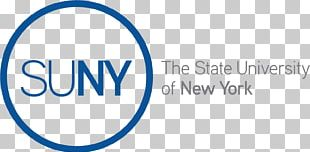 State University Of New York At New Paltz Borough Of Manhattan Community College City University Of New York New Jersey Institute Of Technology State University Of New York System PNG
