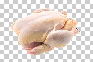 Chicken Meat Poultry Food PNG