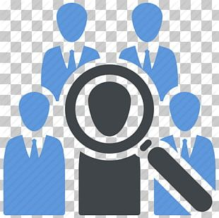 Computer Icons Usability Market Research User Research PNG