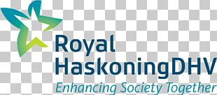 Logo Royal HaskoningDHV Brand Portable Network Graphics PNG