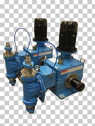 Metering Pump Diaphragm Plunger Pump Compressor PNG