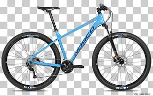 Norco Bicycles Mountain Bike Bicycle Shop 29er PNG
