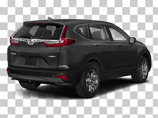 2018 Toyota Land Cruiser Sport Utility Vehicle Car 2018 Toyota RAV4 XLE PNG