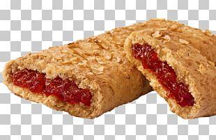 Cherry Pie Bakewell Tart Cuban Pastry Jam Sandwich Danish Pastry PNG