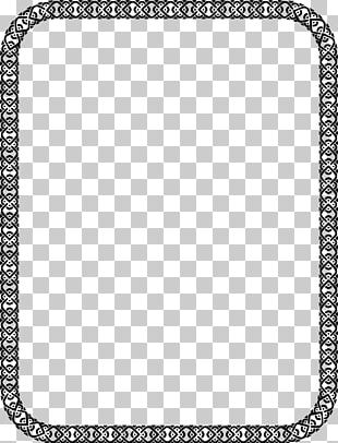 Frames Decorative Borders Borders And Frames PNG